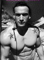 marcel_hans_rodriguez-paragonmen07