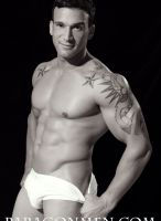 marcel rodriguez  body