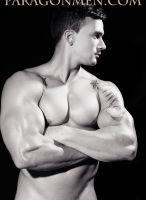 marcel rodriguez bodybuilder