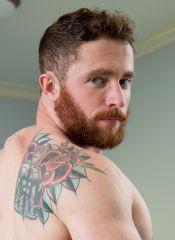 markie-more-xxx-beard-8