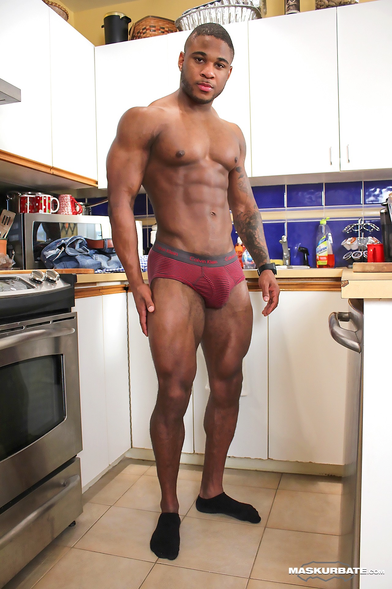 naked-black-guy-porn-and-hot-sexy