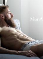menart-julian-osborne-10