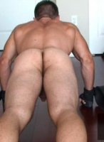 michael_fitt-nudepenis9