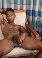 miller_axton-nextdoor-ebony-black-big-dick-10