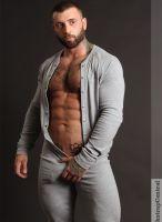 mma-fighter-simon-marini-jockstrapcentral-underwear-7