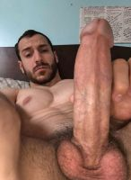 muscle-hung-amateur-3