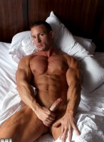 MuscleHunks-TJ_Cummings-3