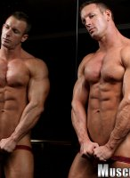 MuscleHunks-TJ_Cummings-5