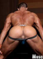MuscleHunks-TJ_Cummings-7