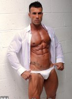 Gianluigi-Volti-muscle-hunks-02