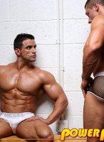 macho_nacho-joey_van_damme-musclehunks-01