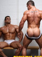 macho_nacho-joey_van_damme-musclehunks-03