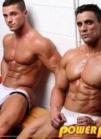 macho_nacho-joey_van_damme-musclehunks-05
