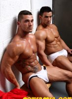 macho_nacho-joey_van_damme-musclehunks-06