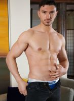 nextdoor-archer_jacques-4