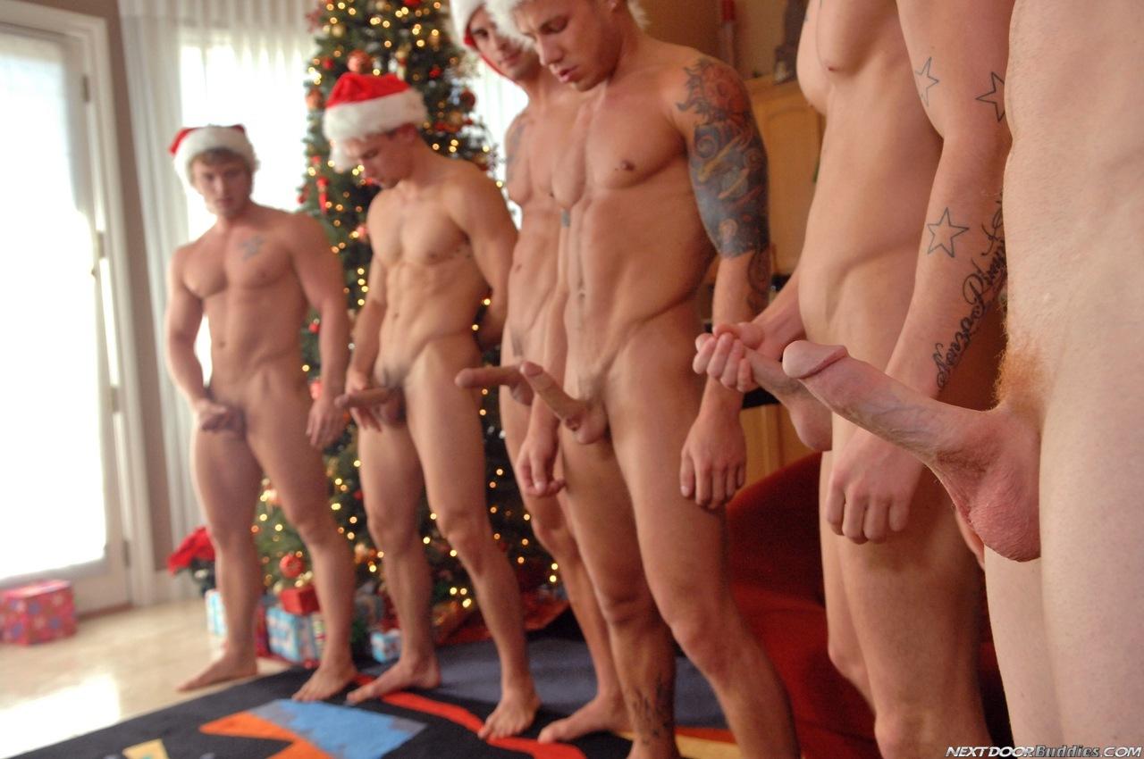 Nakedgay elves adult clip