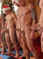 nextdoor-christmas-hunks-01