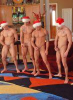 nextdoor-christmas-hunks-11