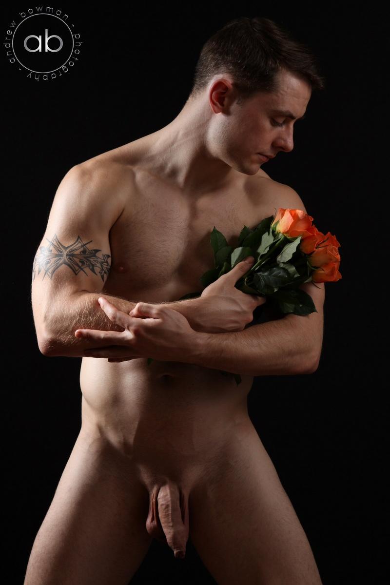 model mayhem nude guy