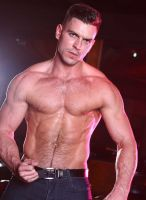paddy-obrian-men-solo-04