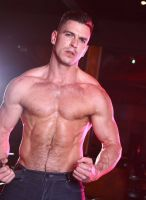paddy-obrian-men-solo-05