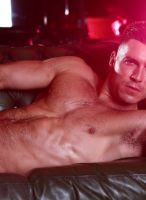 paddy-obrian-men-solo-09