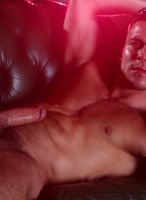 paddy-obrian-men-solo-13
