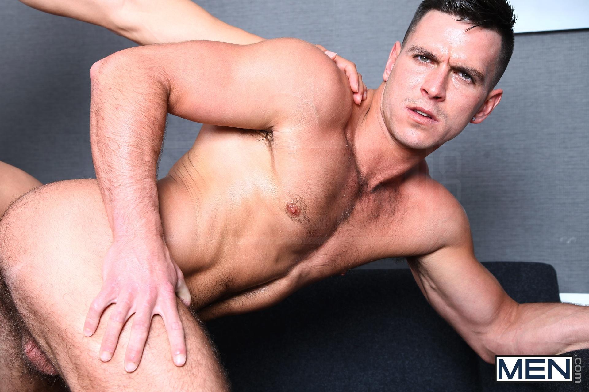 Varnee 3d erotic art