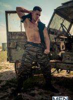 paddy-obrian-men-army-car-5