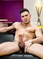 paddy_obrian-xxx-model-10
