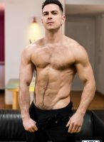 paddy_obrian-xxx-model-6