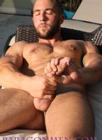 paragonmen-riley-reynolds-john-riley-outside-14