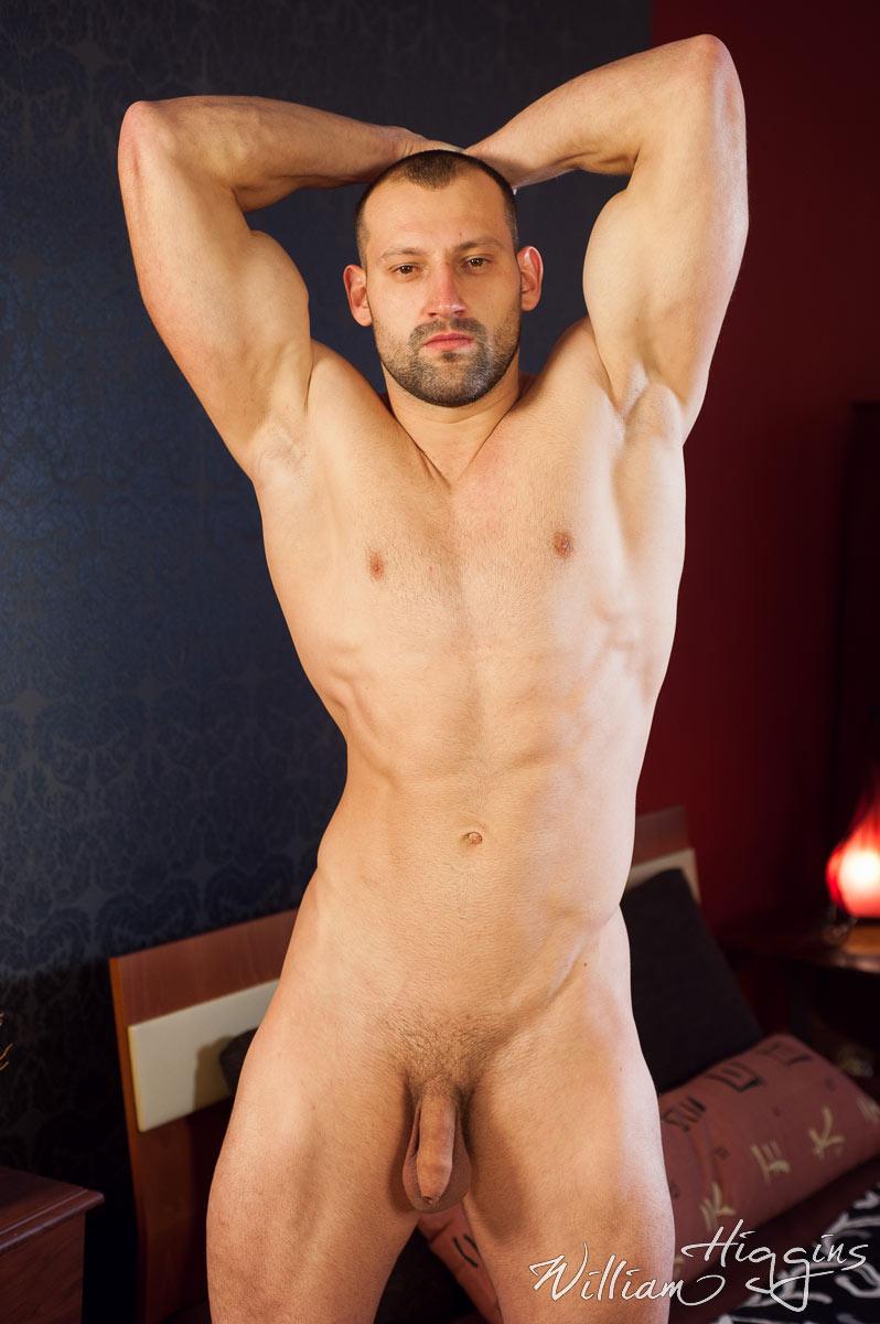 Resultado de imagem para Pavel Sora – HOT ASS porn