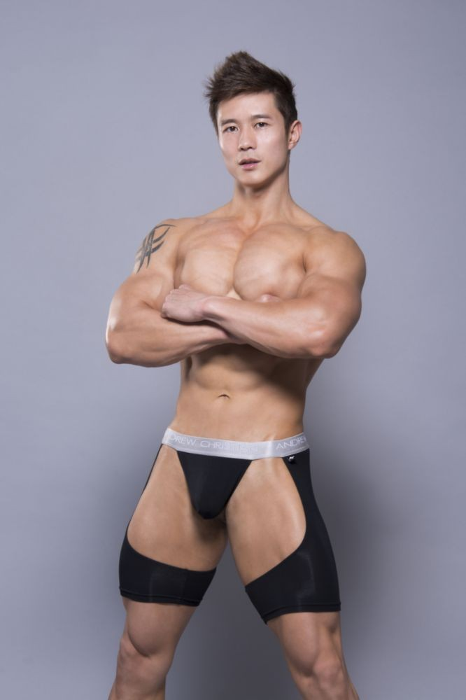 peter-le-nude-model-porn
