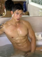 Peter_Le-PeterFever-Bubble-Bath-01