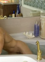 Peter_Le-PeterFever-Bubble-Bath-05