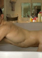 Peter_Le-PeterFever-Bubble-Bath-07