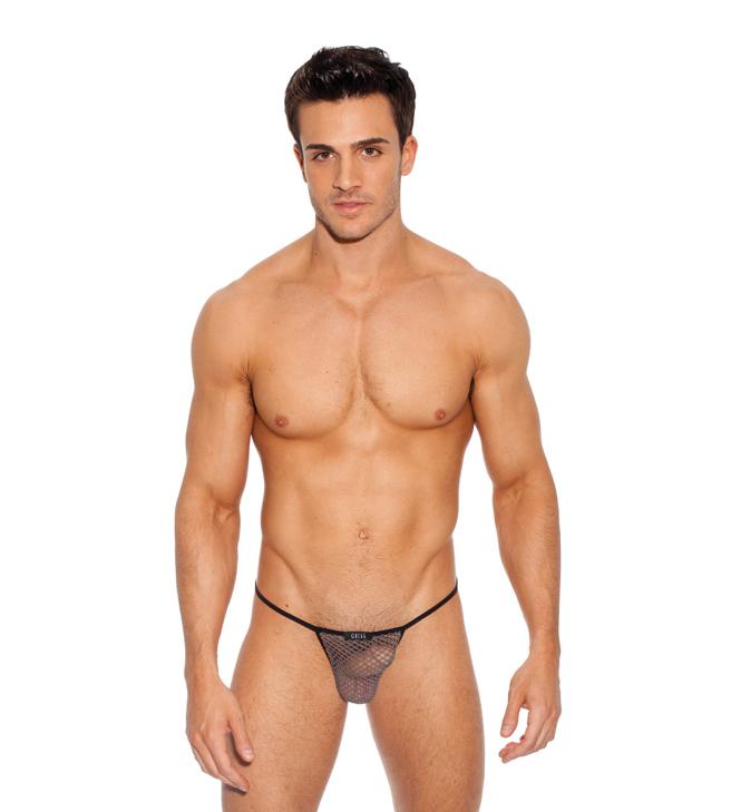 Naked Underware 59