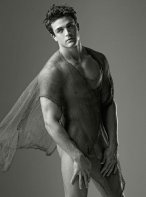 Philip_Fusco-naked-nude-penis-full_frontal5