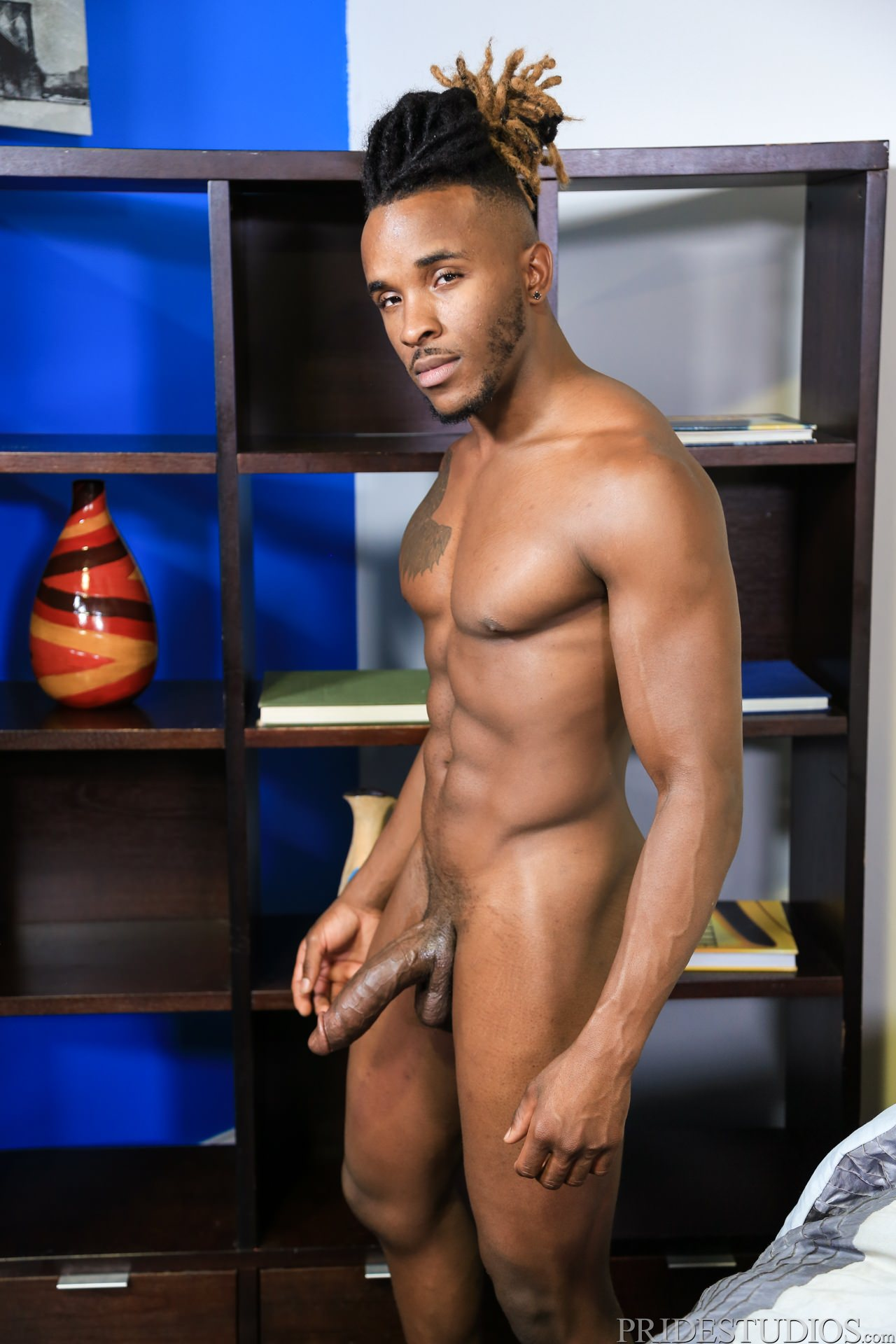 GAY BLACK PORNO BLACK MEN
