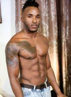 phoenix_fellington-black-gay-porn-star-1