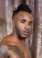 phoenix_fellington-black-gay-porn-star-2