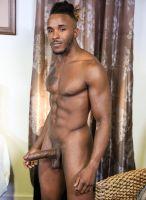 phoenix_fellington-black-gay-porn-star-4