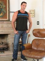 pridestudios-nick_capra-muscle-daddy-1
