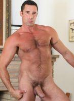 pridestudios-nick_capra-muscle-daddy-10