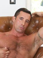 pridestudios-nick_capra-muscle-daddy-12