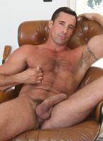 pridestudios-nick_capra-muscle-daddy-13