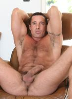 pridestudios-nick_capra-muscle-daddy-15