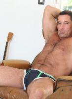 pridestudios-nick_capra-muscle-daddy-7