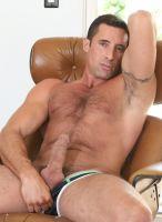pridestudios-nick_capra-muscle-daddy-8